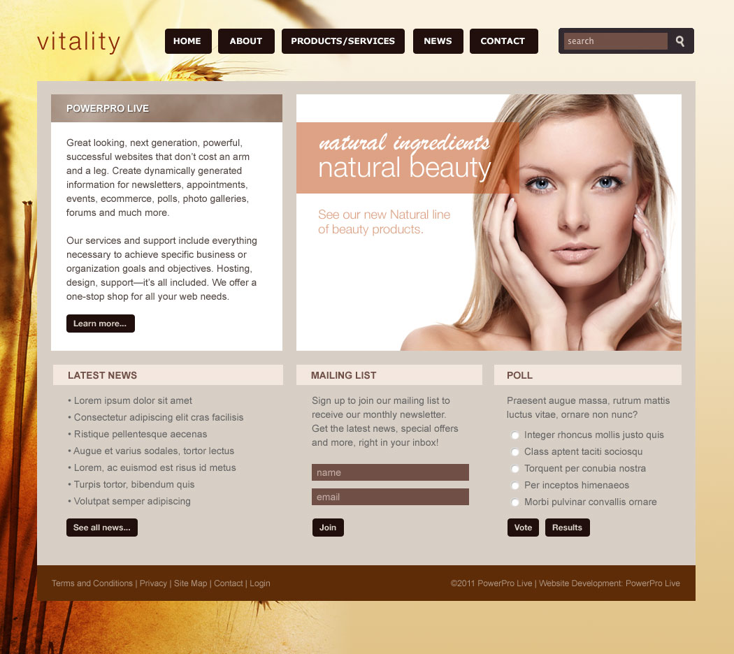 theme-vitality