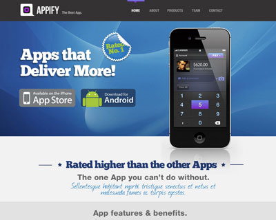 Appify