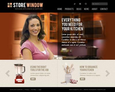 StoreWindow