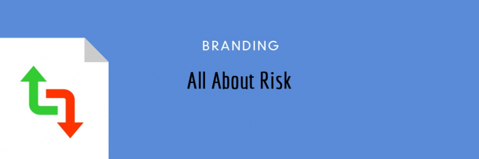 Good Decision Making - All About Risk